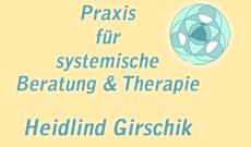 Praxis für systemische Beratung & Therapie